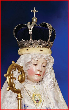 our lady of good success prophecies for our times pdf