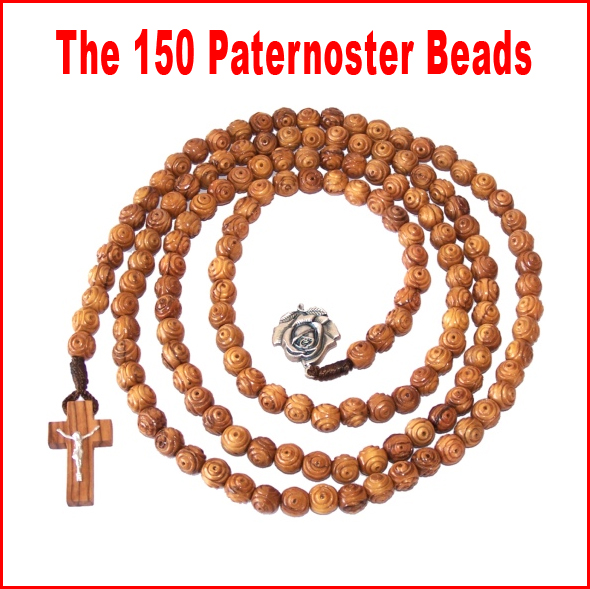 history of devotion to rosary Several scholars have different views on the origin or history of the rosary  history of the holy rosary  established the devotion to the rosary in.