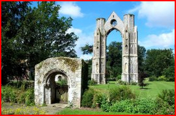 an essay on the suppression of the english monasteries under king henry viii Henry viii's reformation 1 the debate  is the whole notion of an english reformation a conceptual sham (haigh)  henry viii not opposed to monasteries.