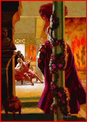 Martyrs Peter Amp Paul Devotion To Our Lady